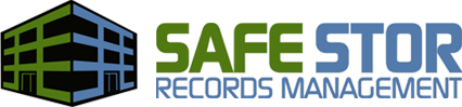 Safe Stor Document Storage Services